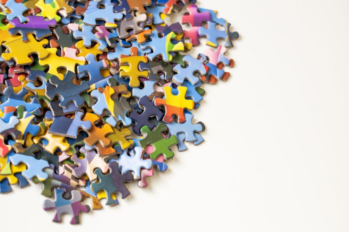 Inside Post-merger Integration (2): Programmatic Acquirers